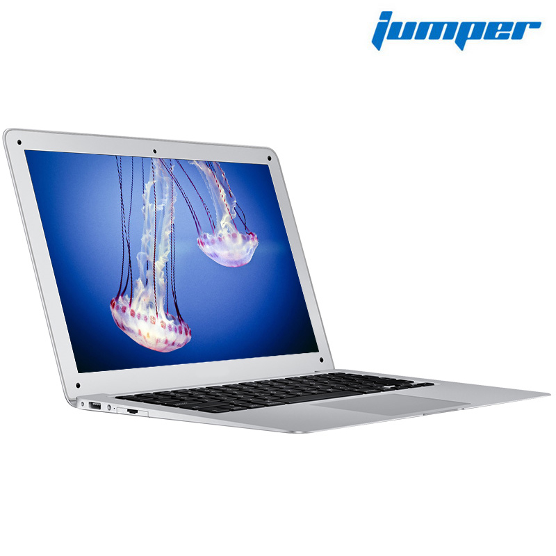 Jumper EZbook i7 14 inch Intel Core i7 4500U notebook 4G DDR3 128GB SSD Windows 10 ultrabook 1080P FHD laptop