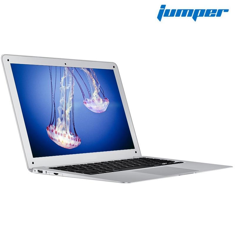 Jumper EZbook i7 14 inch Intel Core i7 4500U notebook 4G DDR3 128GB SSD Windows 10 ultrabook 1080P FHD laptop