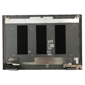 Новый ЖК-чехол для ноутбука Dell Inspiron 13MF 5379 forRubiks Cube 5368 5378 P69G с осью экрана 0HH2FY