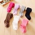 Footcover Cuecas Das Meninas Do Bebê Bebê Meninos Meias Crianças Meia-calça Aquecedores do Pé Recém-nascidos Bebe Meias Calças PP Inferior Pant