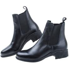 Всадники, верховая езда, кожаные сапоги, сапоги для верховой езды, обувь для верховой езды