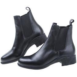 Всадники, Верховая езда, кожаные ботинки, Верховая езда сапоги, конный Верховая езда обувь