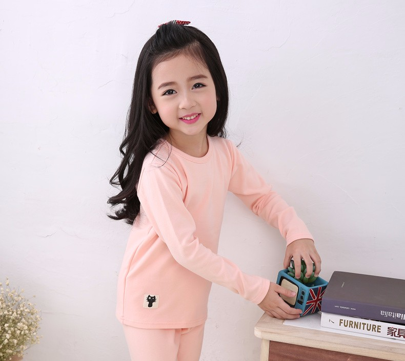 children tops (4)