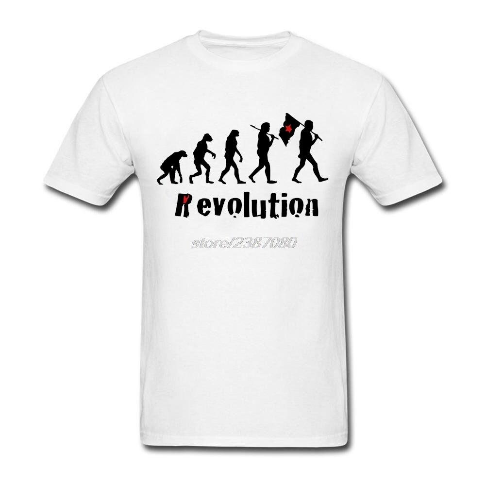 Popular Crazy Tee Shirt Designs-Buy Cheap Crazy Tee Shirt Designs ...