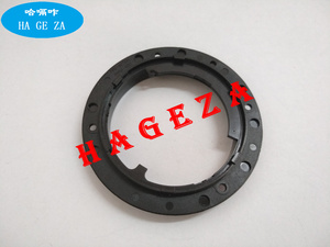 Image 2 - 95% 新レンズバヨネットマウントリング部分 55 200 ミリメートル DT 55 〜 200 ミリメートル f/ 4 5.6 R 交換