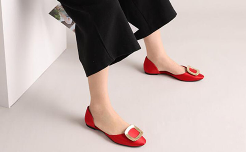 vestido feminino sapatos metal china sandálias festa