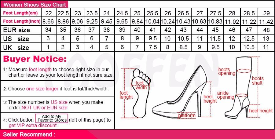 part-01--taoffen-new-women-shoes_07