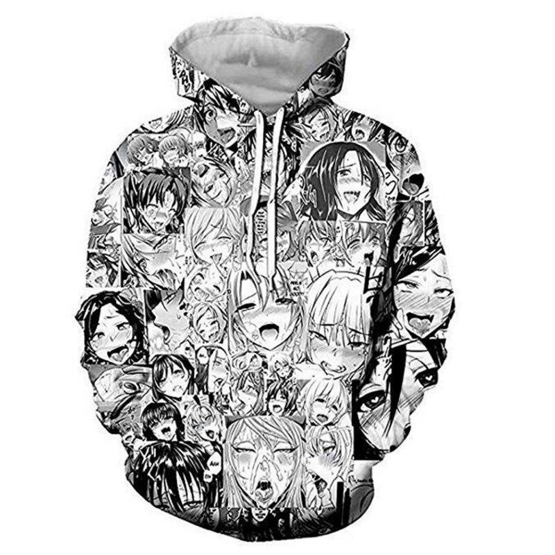 Girl Style Anime Cosplay Costumes Cute Hot Hoodie Sweatshirt Fashion Zipper Halloween Jackets