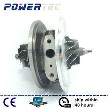 Cartridge turbine core GT2056V turbocharger CHRA for Nissan Navara / Pathfinder 2.5 DI YD25 126Kw 2006- 769708-0002 769708