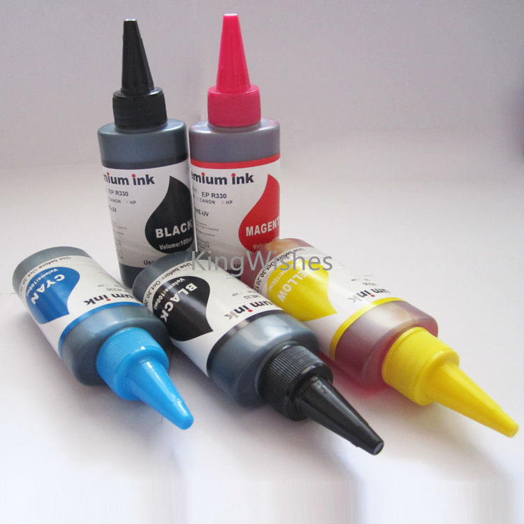 5 color dye ink pic 6