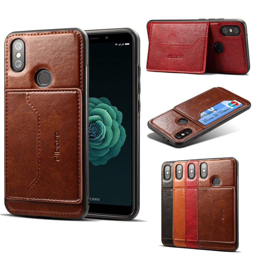 for-xiaomi-redmi-note-7-pro-flip-cover-leather-card-holder-silicone-case-for-red-mi-9t-k20-9-se-8-mix-3-note7-go-pocophone-font-b-f1-b-font