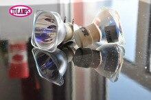 1 pcs original da lâmpada do projetor para Optoma GT5000 GT5500 EH320UST EH319UST