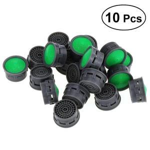 10Pcs Bathroom Aerators Faucet