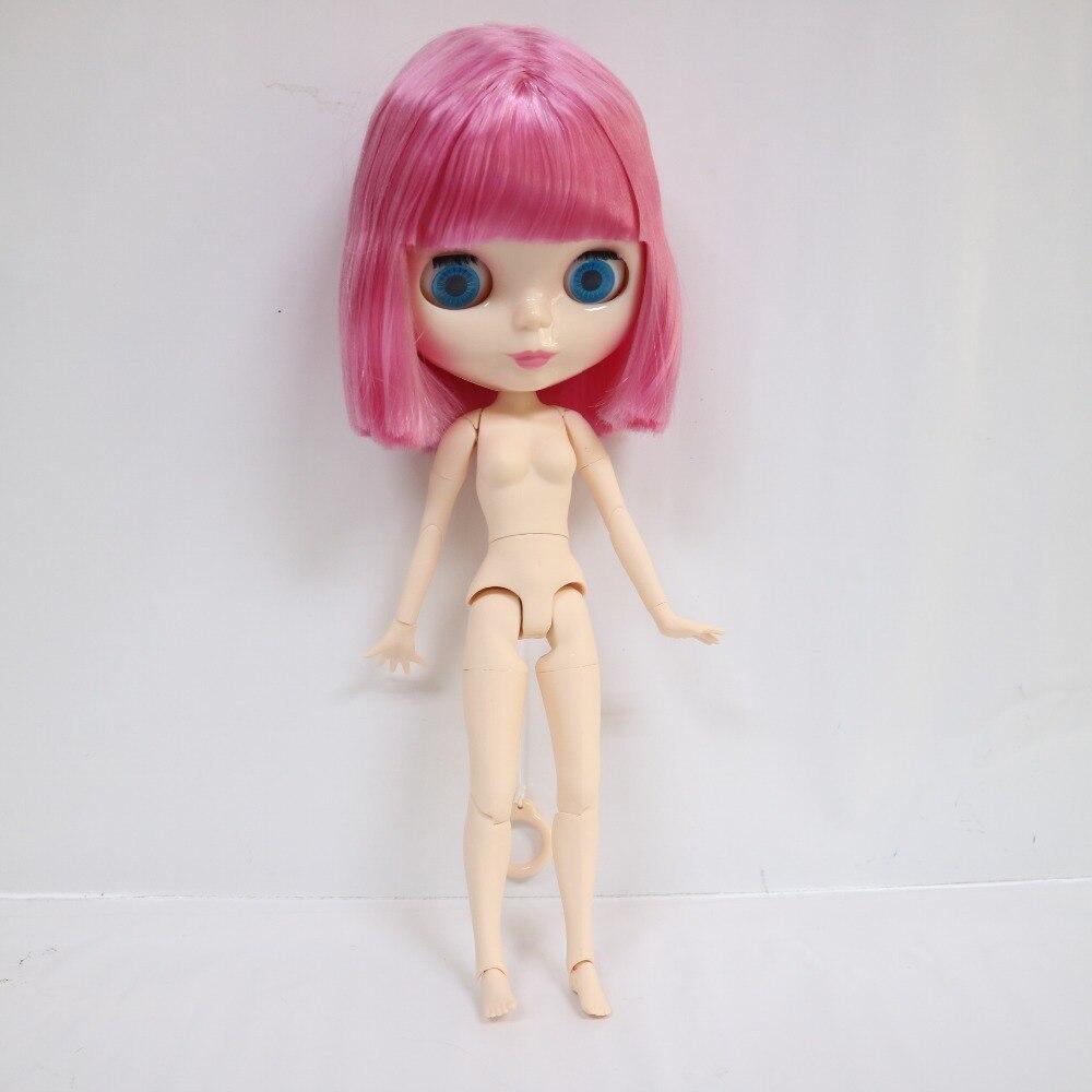 ร่วมกันตุ๊กตาบลายธ์ตุ๊กตาสั้น, ชุด NO.0801FT-ใน ตุ๊กตา จาก ของเล่นและงานอดิเรก บน   3