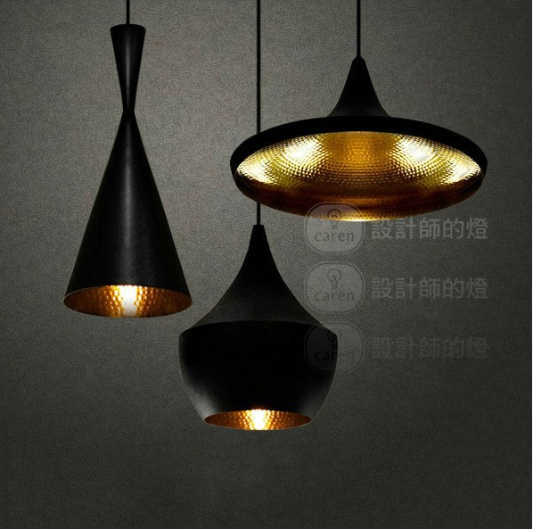 tom dixon style lighting. Fashion Fixture Hot Selling Super Quality Britain Style Tom Dixon Beat Light Wide Size Aluminum Parlour Lamps Pendant Lamp-in Lights From Lighting N