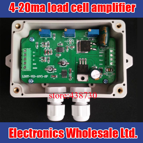 Popular Load Cell Transmitter Buy Cheap Load Cell