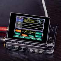 MDP-XP 30V 5A Adjustable Digital DC Power Supply DC-DC CV CC Output 90W Mini Laboratory Programmable Linear Power Meter Module
