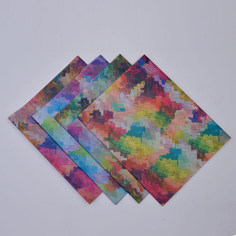 SL-1516, Headtie sego Afrika, Sego warna Multii, Gele & Wrapper, 2 - Pakaian nasional - Foto 4