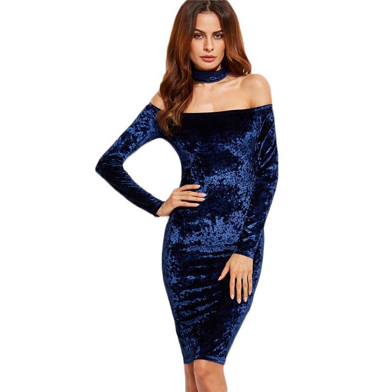dress160916502