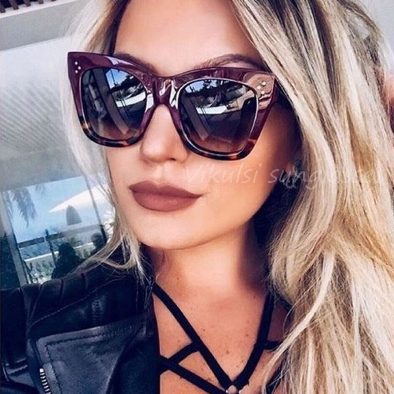 12 Best Sunglasses of 2017 Your Favorite Celebrities Are ...