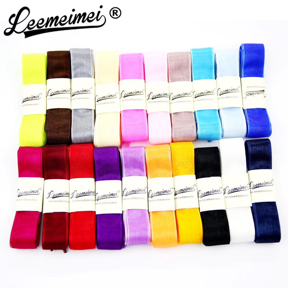 27 colors 10pair/lot Shoes lace Athletic Sport Sneakers Flat Shoelaces Bootlaces Shoe laces 100cm ноутбук lenovo ideapad y520 15ikbn 80wk002erk intel core i7 7700hq 2 8 ghz 8192mb 1000gb 128gb ssd nvidia geforce gtx 1050ti 4096mb wi fi cam 15 6 1920x1080 windows 10 64 bit