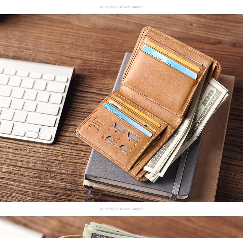 huatton-wallet-3_01