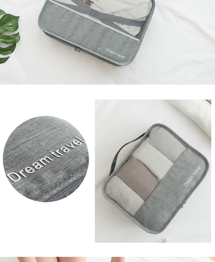 Soomile-Travel-Storage-Bag-Kleding-Tidy-Pouch-Bagage-Organizer-Portable-Container-Waterproof-Suitcase-Organizer-Organiser_06
