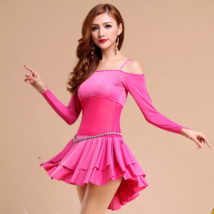 Magnífico Vestidos De Baile De Nueva York Bandera - Colección de ...