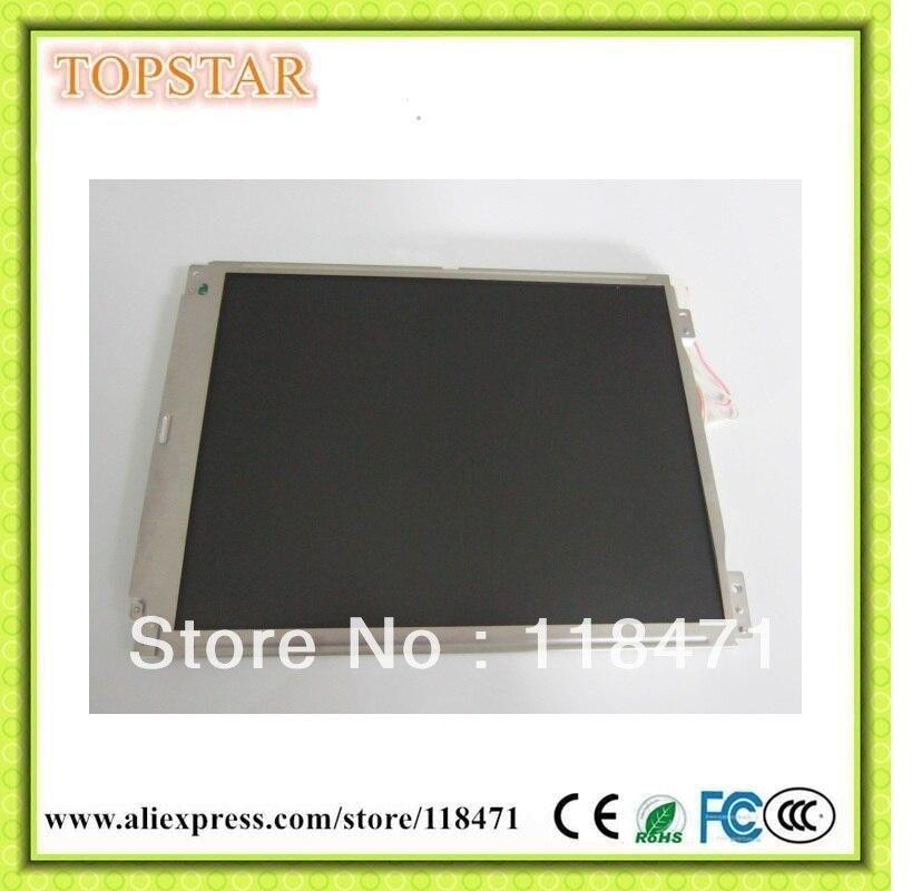 Panneau LCD 10.4 pouces LQ104VIDG52 12 mois de garantiePanneau LCD 10.4 pouces LQ104VIDG52 12 mois de garantie