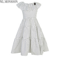 W L MONSOON Girls Summer Dress 2018 Brand Kids Dresses For Girls Costume Robe Princesse Enfant