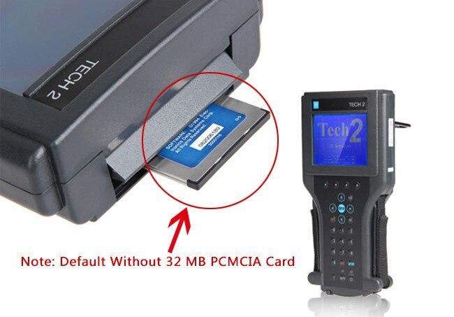 TECH2-32MB-CARD-PCMCIA-CARD