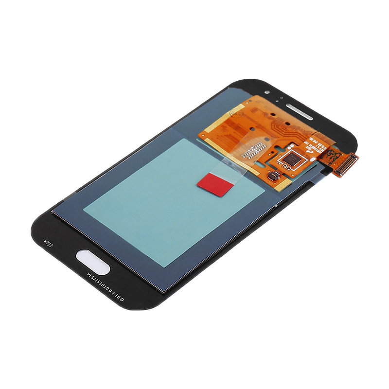 Samsung GALAXY J1 Ace J110 J110M J110L LCD Display With Digitizer Touch Screen (5)