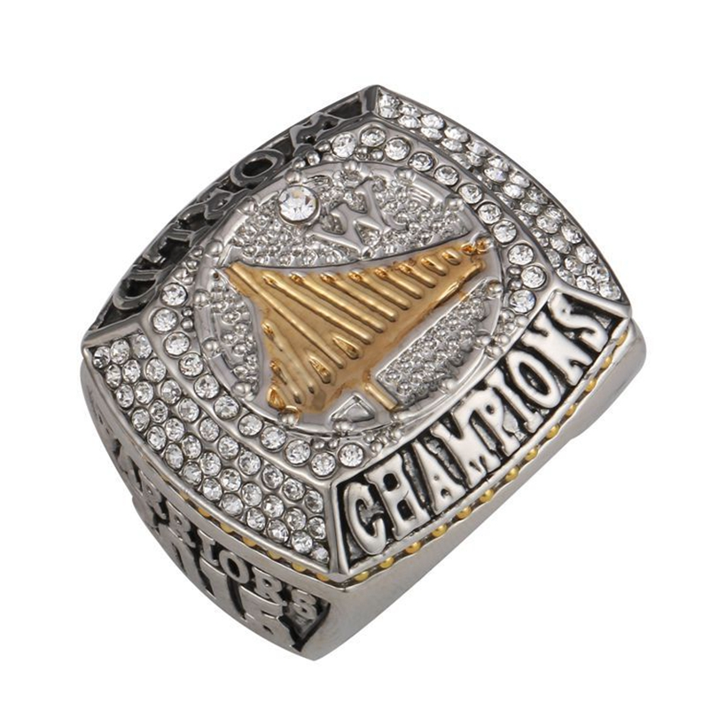popular nba chionship ring buy cheap nba chionship