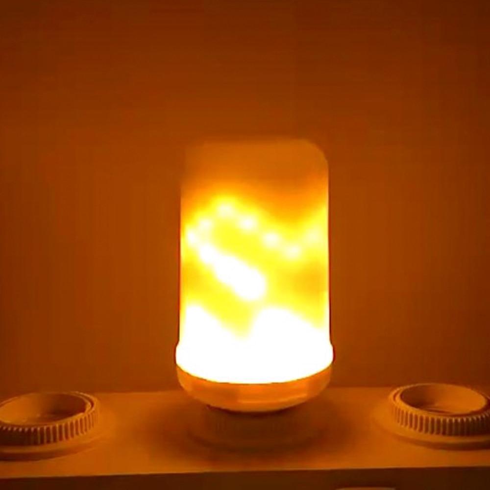 2017 neue e27 e26 2835smd led lampe flammeneffekt feuer glhbirnen 2017 neue e27 e26 2835smd led lampe flammeneffekt feuer glhbirnen 7 watt flackern emulation flamme lichter 1900 karat 2200 karat ac85 265v in 2017 neue e27 parisarafo Images