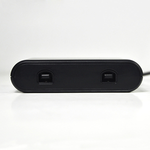 Image 3 - Mayflash para Sega DC para Dreamcast puerto dual controlador de adaptador USB para Windows PC Mac No de potencia extra de alimentación No necesita controlador