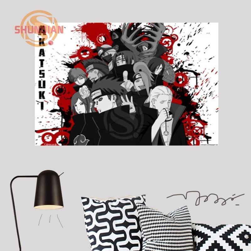 Popular Fashion Designer PostersBuy Cheap Fashion Designer – Fashion Design Posters