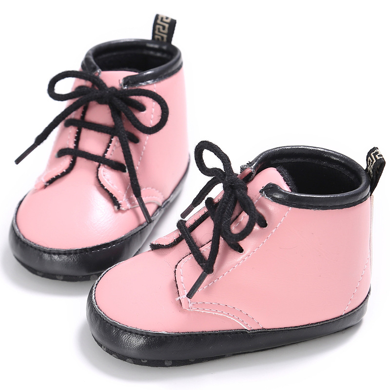 Fashion-Martin-Baby-Shoes-PU-Leather-Toddler-Baby-Boy-Shoes-Black-White-Girls-Baby-Boots-Shoes-First-Walkers-2216-1