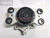 engine support mount transmission mount support for Volvo S60 S80 S80L V60 XC60 2.0T 31262713 31262709