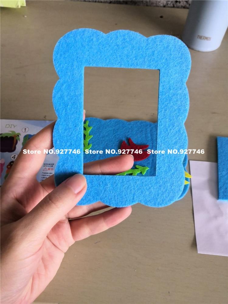 искусство и ремесло материал; дети подарок; компания AMD HD качестве;