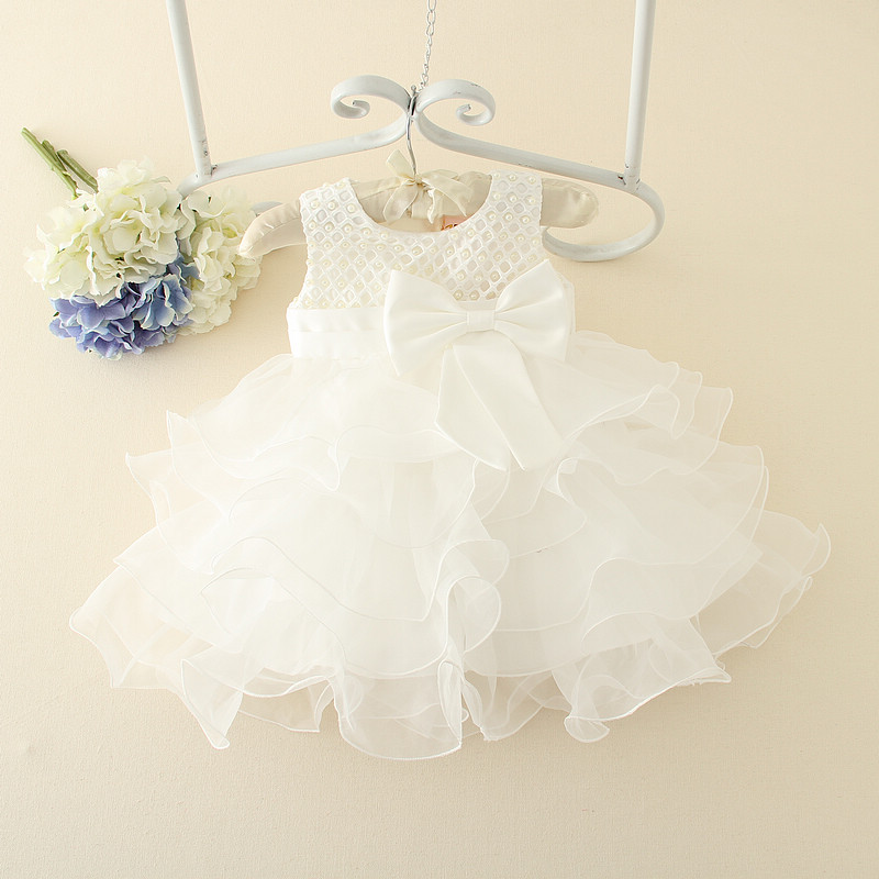 Hot-Lace-flower-girls-wedding-dress-baby-girls-christening-cake-dresses-for-party-occasion-kids-1-year-baby-girl-birthday-dress-1