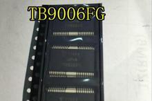 100% NOVA Frete grátis TB9006FG