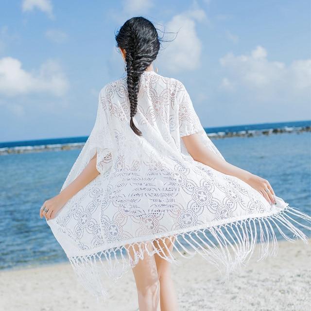 duże białe długie kutasy czarne dziewczyny pieprzą wielki czarny kutas