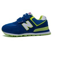 Spring And Summer Of 2015 Children S Shoes Tide Shoes Light And Children Sports Shoes Boy