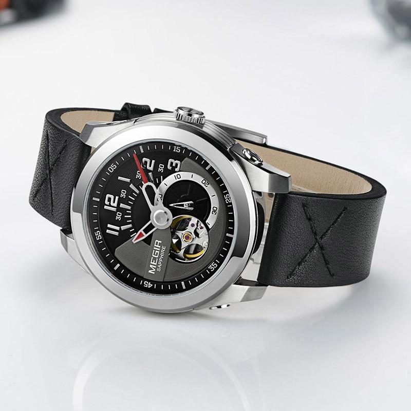 Mechanical Watch 62050 (15)