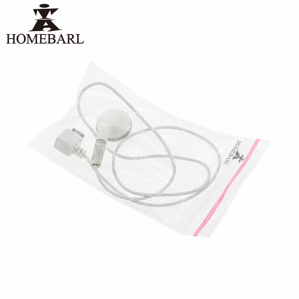 Hot Single Wire Micro Earphone For iphone Samsung Xiaomi Bluetooth 2.0 3.0 4.0 5.0 Help To Listen Music In 2 Ears Accessory B64