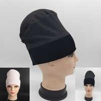 Nuovo Tichel Volumizzante per lo svolgimento di sciarpe turbanti con il volume