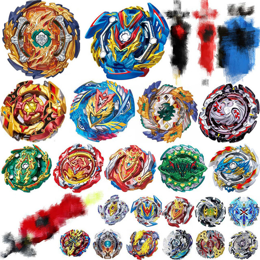 Worldwide delivery beyblade b130 in NaBaRa Online