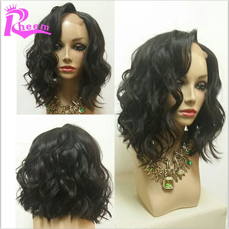 Youtube Lace Wigs 46