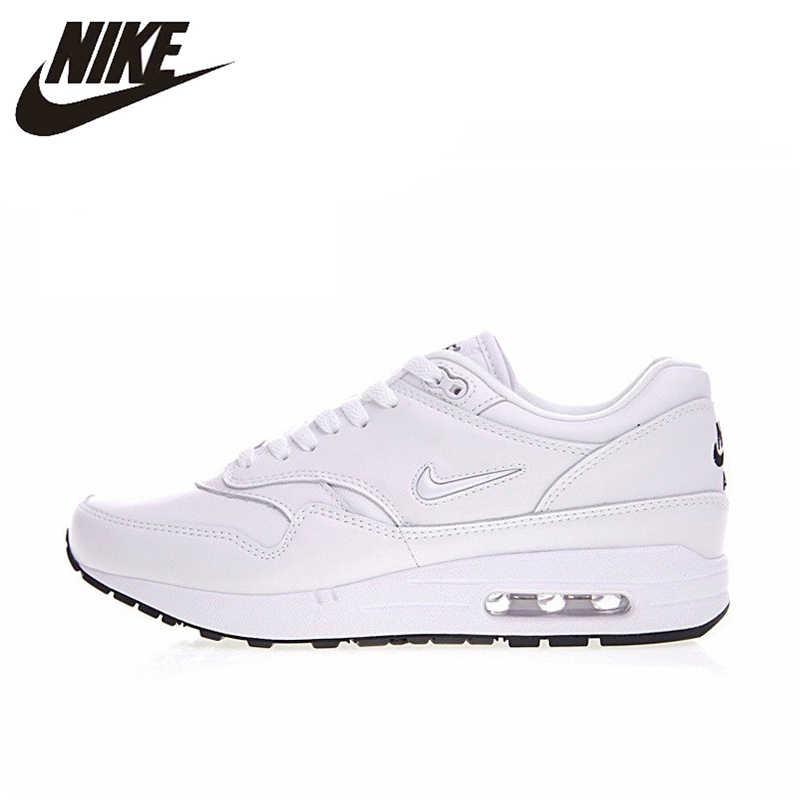 the latest 0da14 11149 Nike Air Max 1 Premium SC