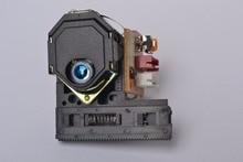 Original Replacement For AIWA CV-DZ93W CD Player Spare Parts Laser Lasereinheit ASSY Unit CVDZ93W Optical Pickup Bloc Optique